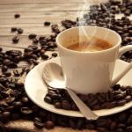 Caffè: proprietà, benefici e controindicazioni della caffeina per la salute